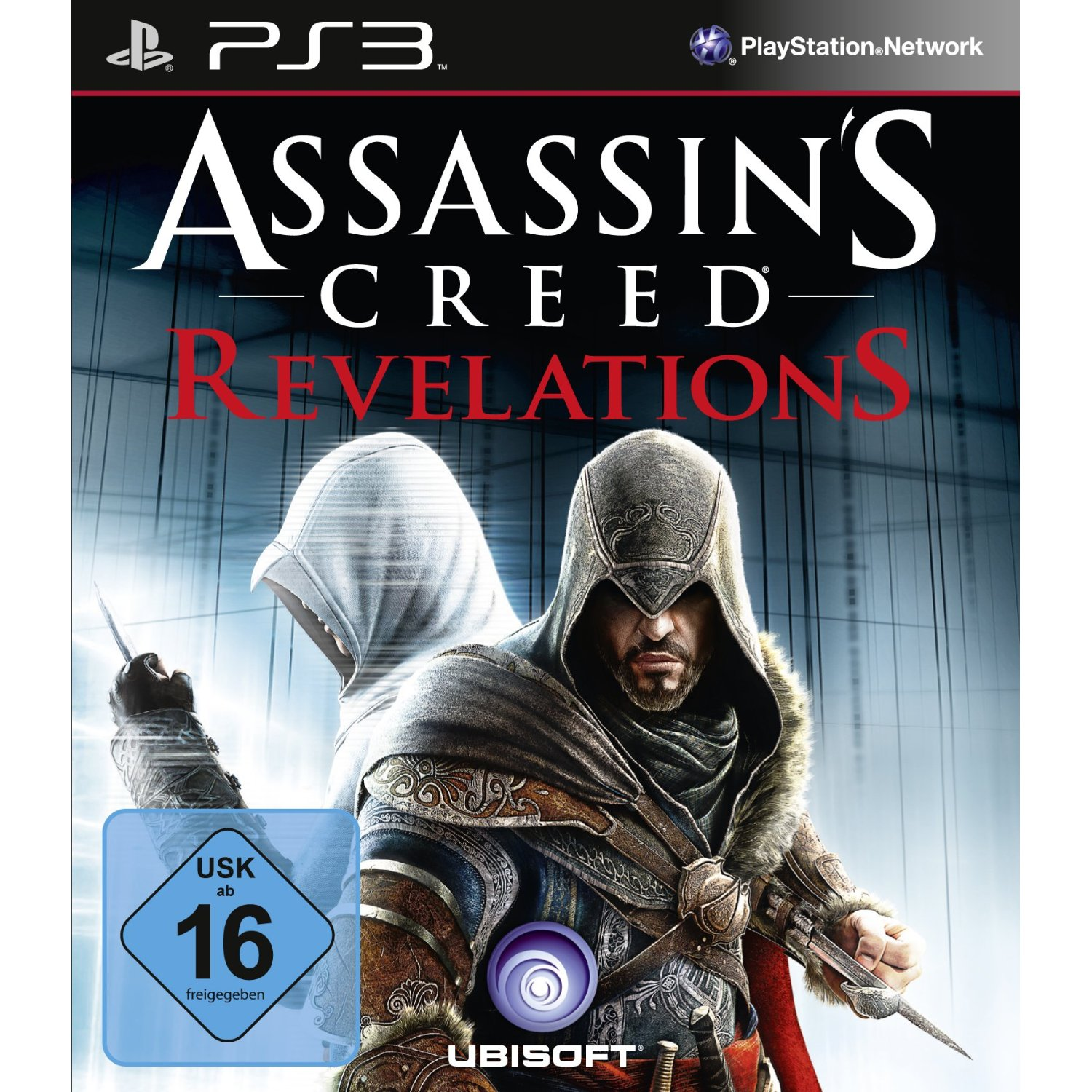 Assassins-Creed-Revelations-PS3-Playstation-3-deutsch-NEU