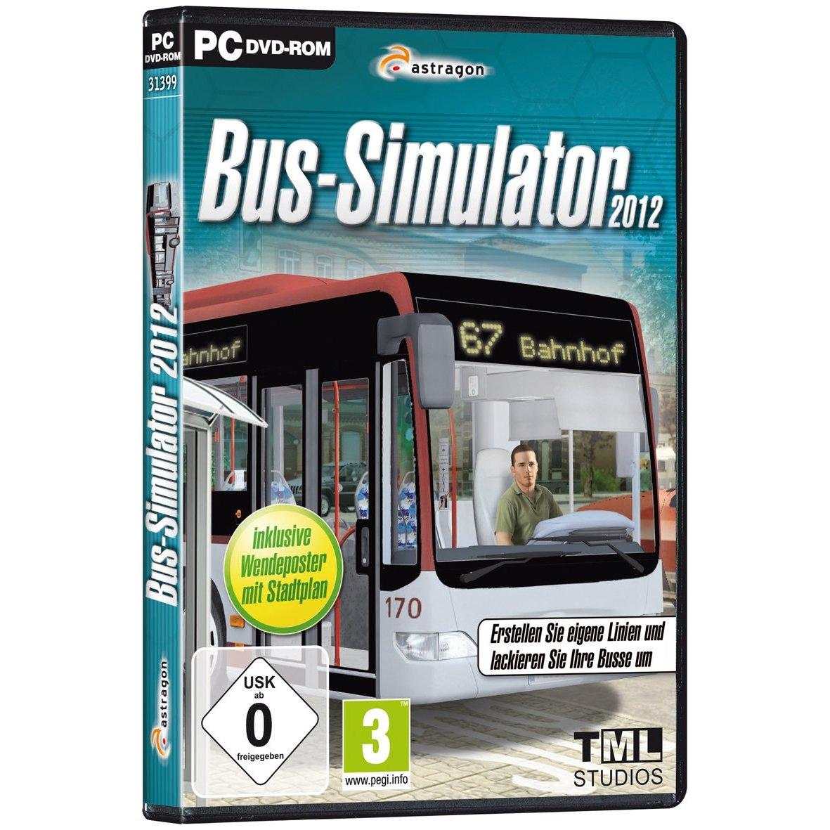 Bus-Simulator-2012-PC-NEU-OVP