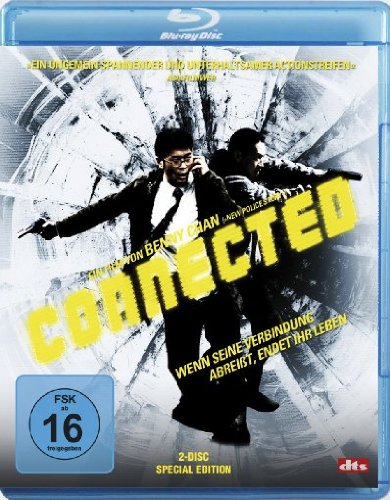 Connected-Special-Edition-Blu-Ray-NEU-OVP