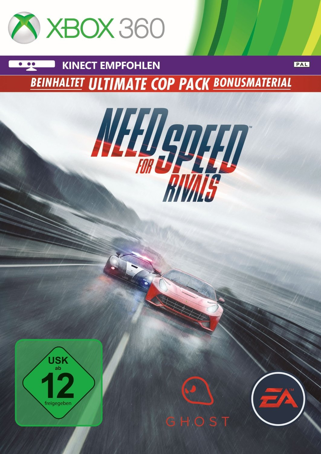 Need-for-Speed-Rivals-Limited-XBOX-360-NEU-OVP