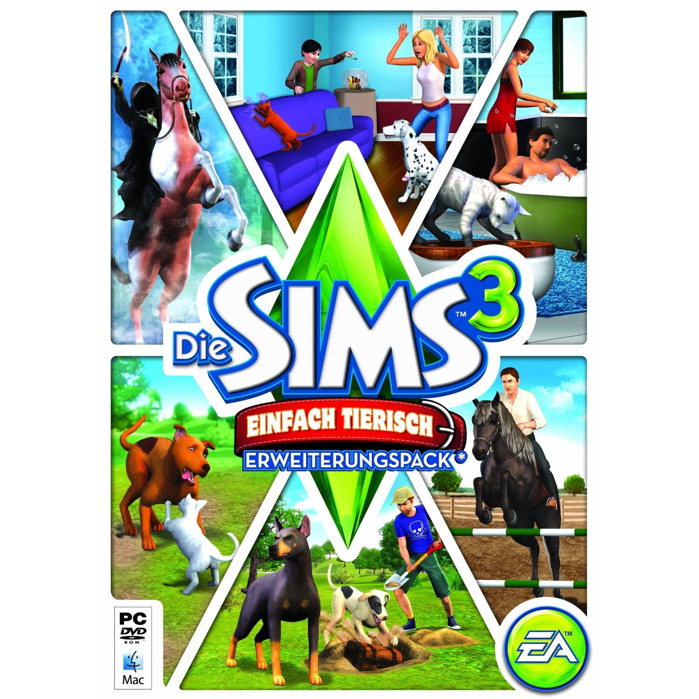 Sims 3 Beziehungen ändern