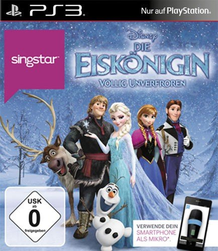 free games no download required snow queen 4 spelled