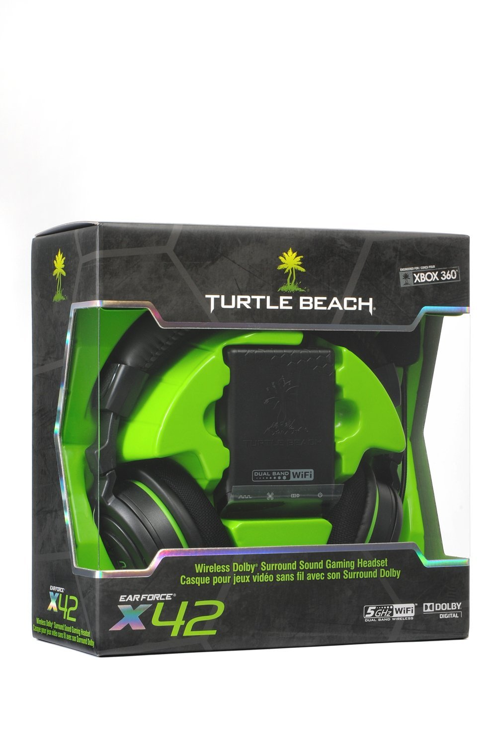 Ps Wh additionally Turtle Beach Ear Force X additionally S L further Ltz Ps Wgwz furthermore . on x41 turtle beach headset xbox 360