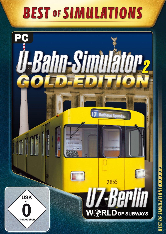 bahn simulator kostenlos spielen